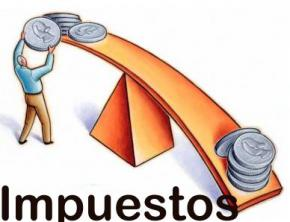 IMPUESTO AL CHEQUE