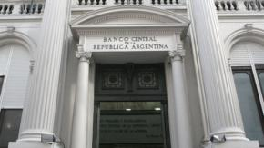 BANCO CENTRAL (BCRA).  IMPORTANTES MODIFICACIONES
